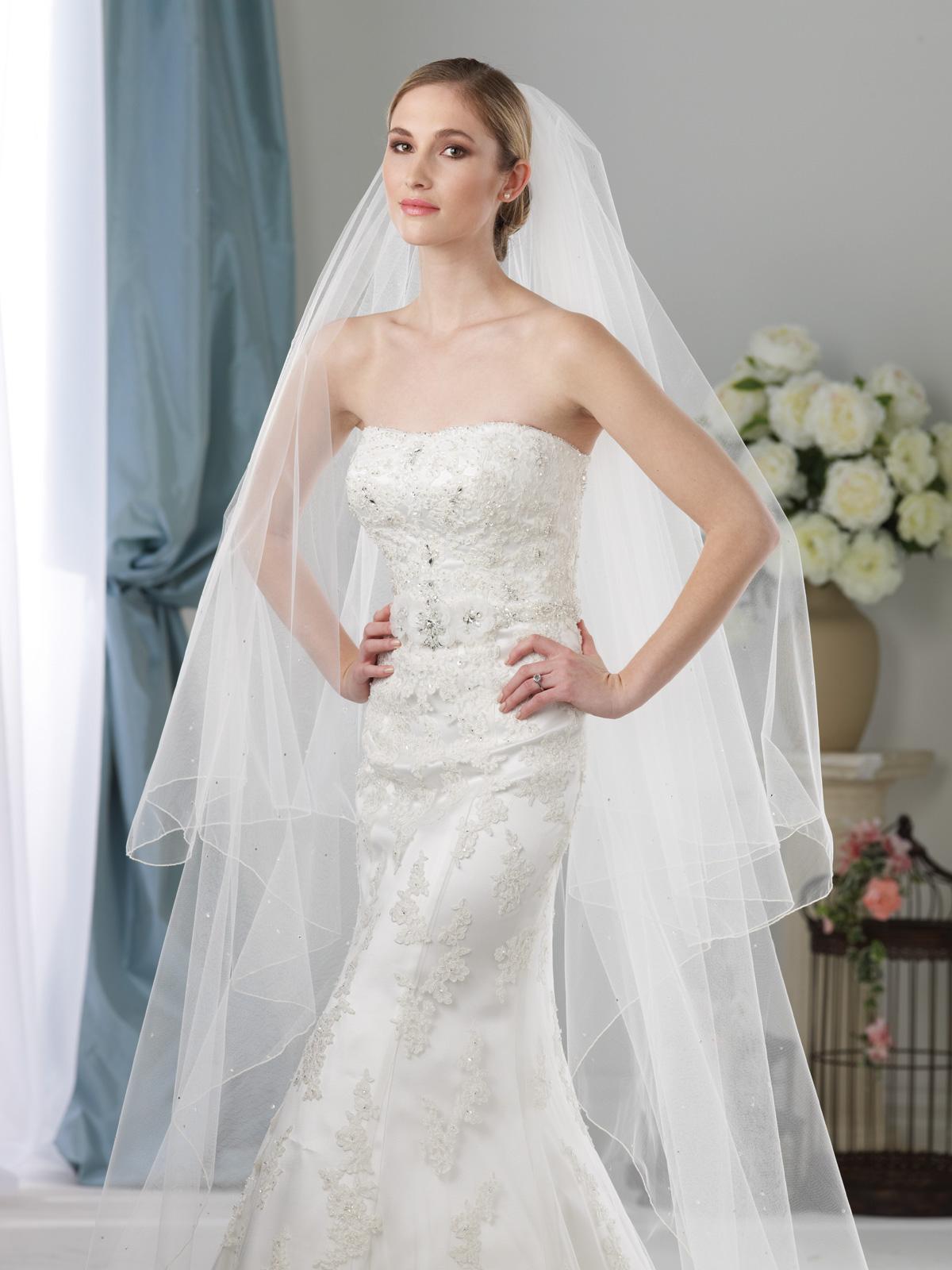 Acessórios-para-Noiva