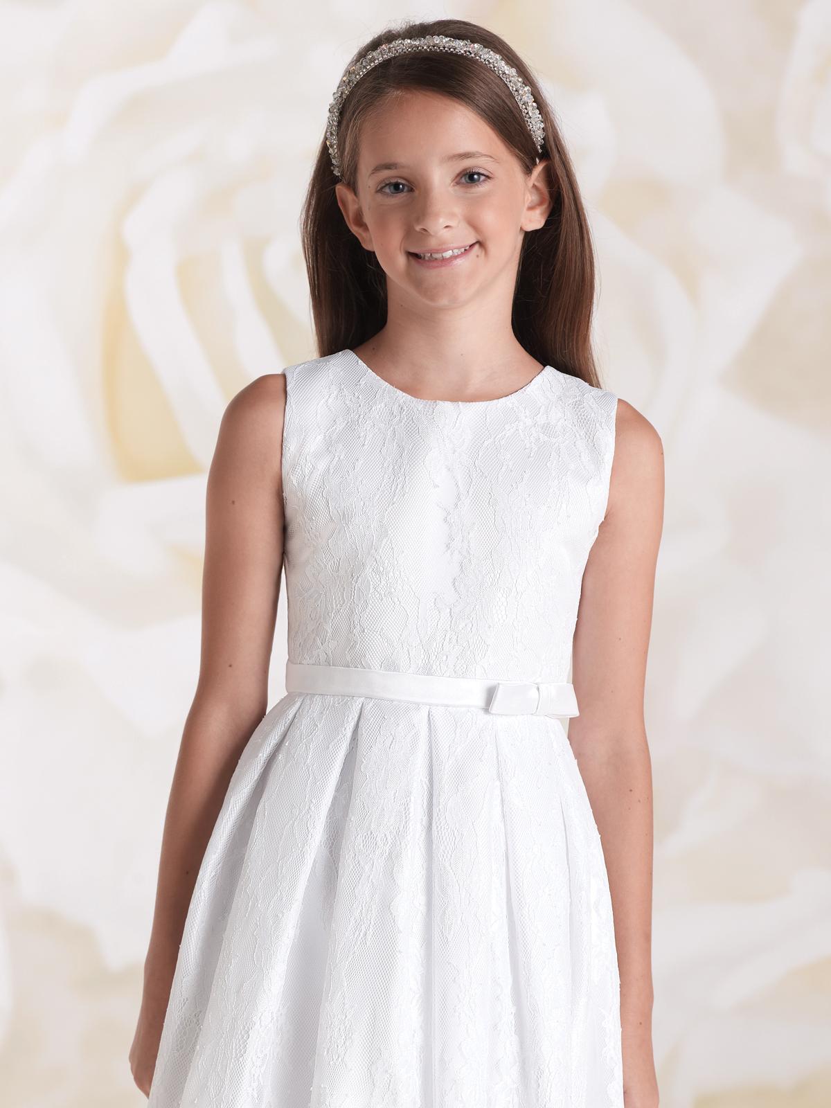 Vestido De Dama - 115325