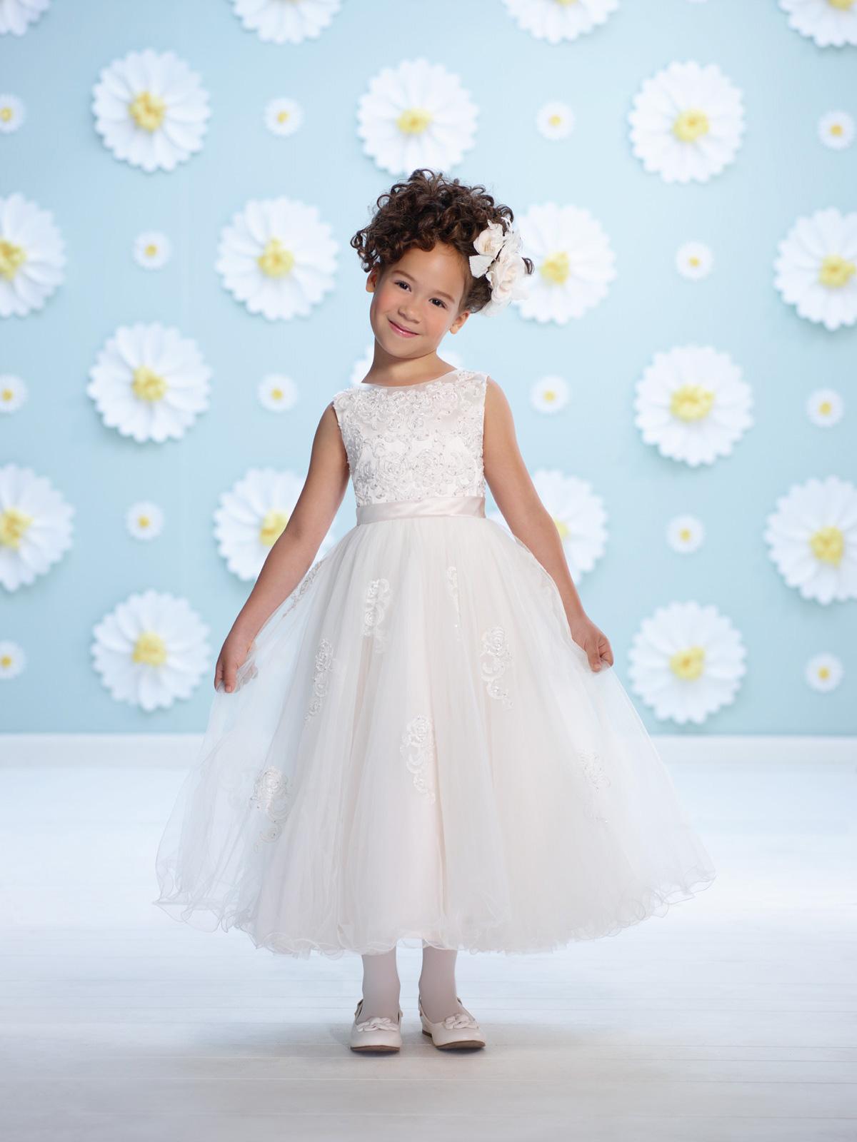 Vestido De Dama - 116381