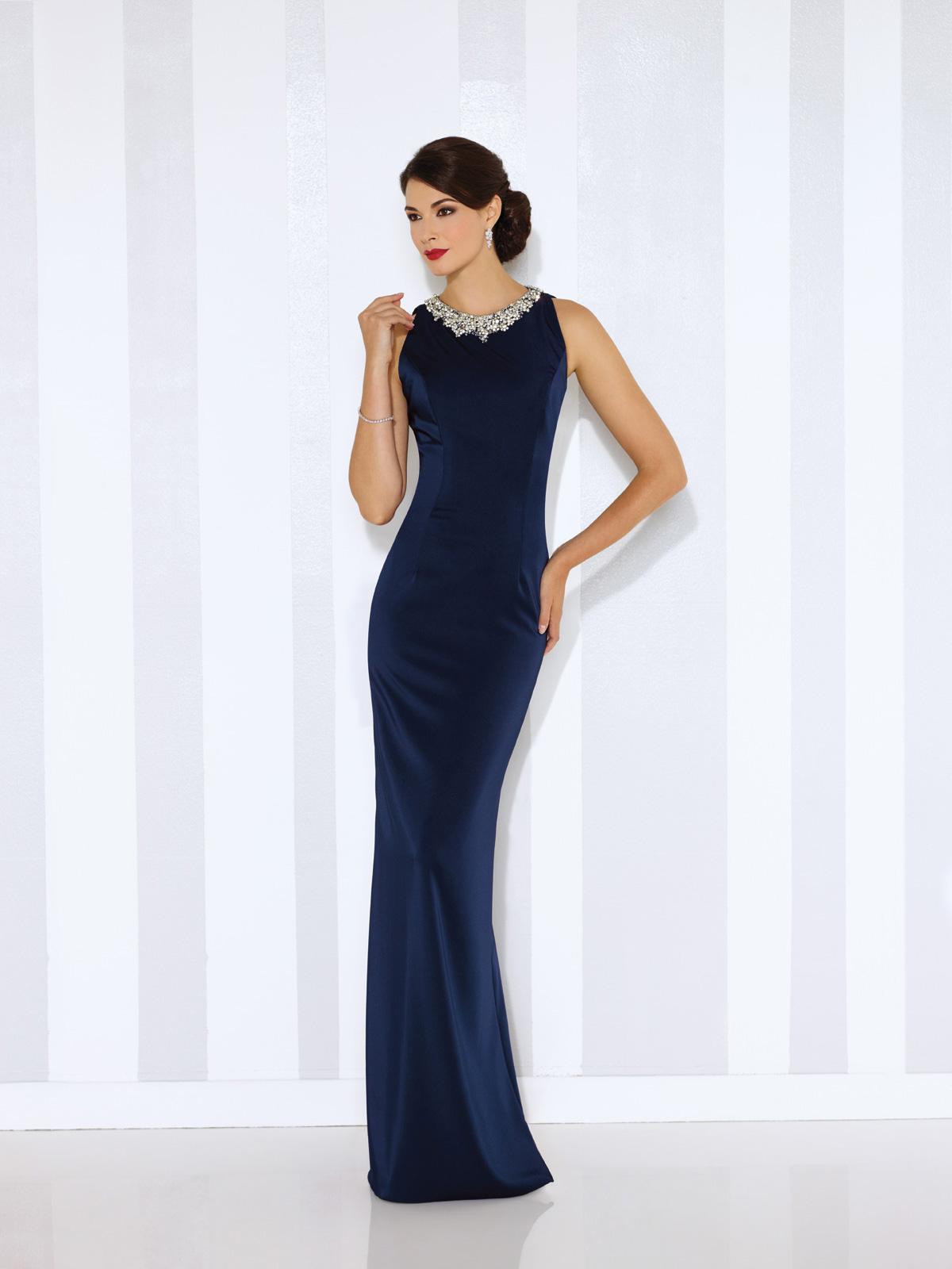 Vestido De Festa - 116659
