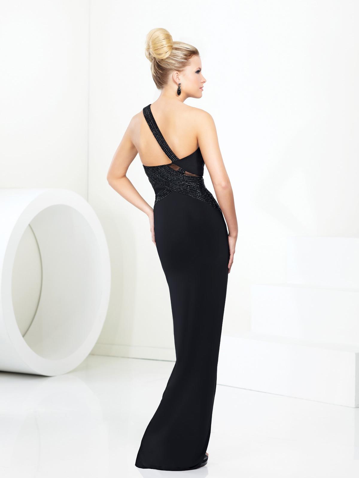 Vestido De Festa - 116718