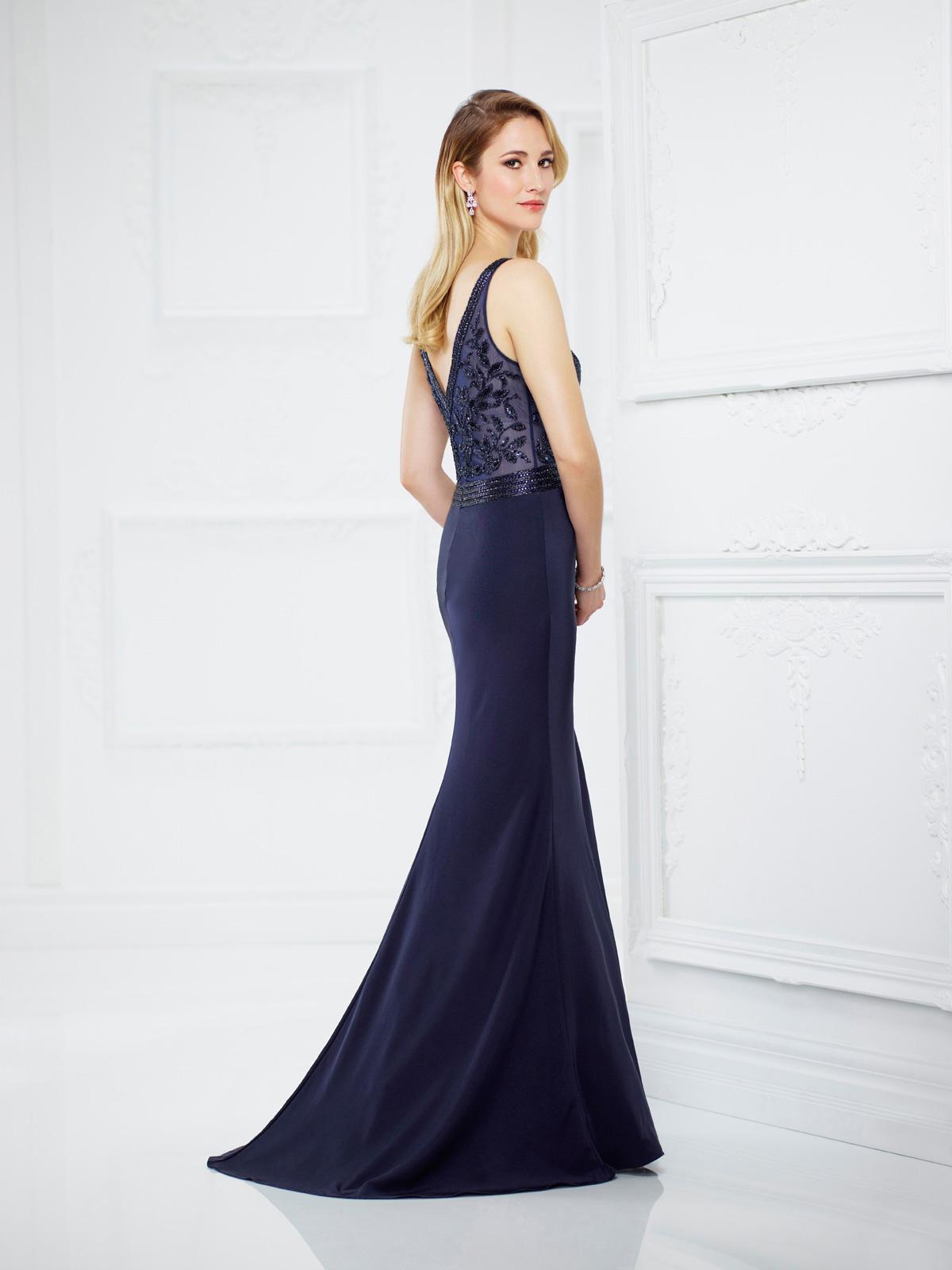 Vestido De Festa - 217933