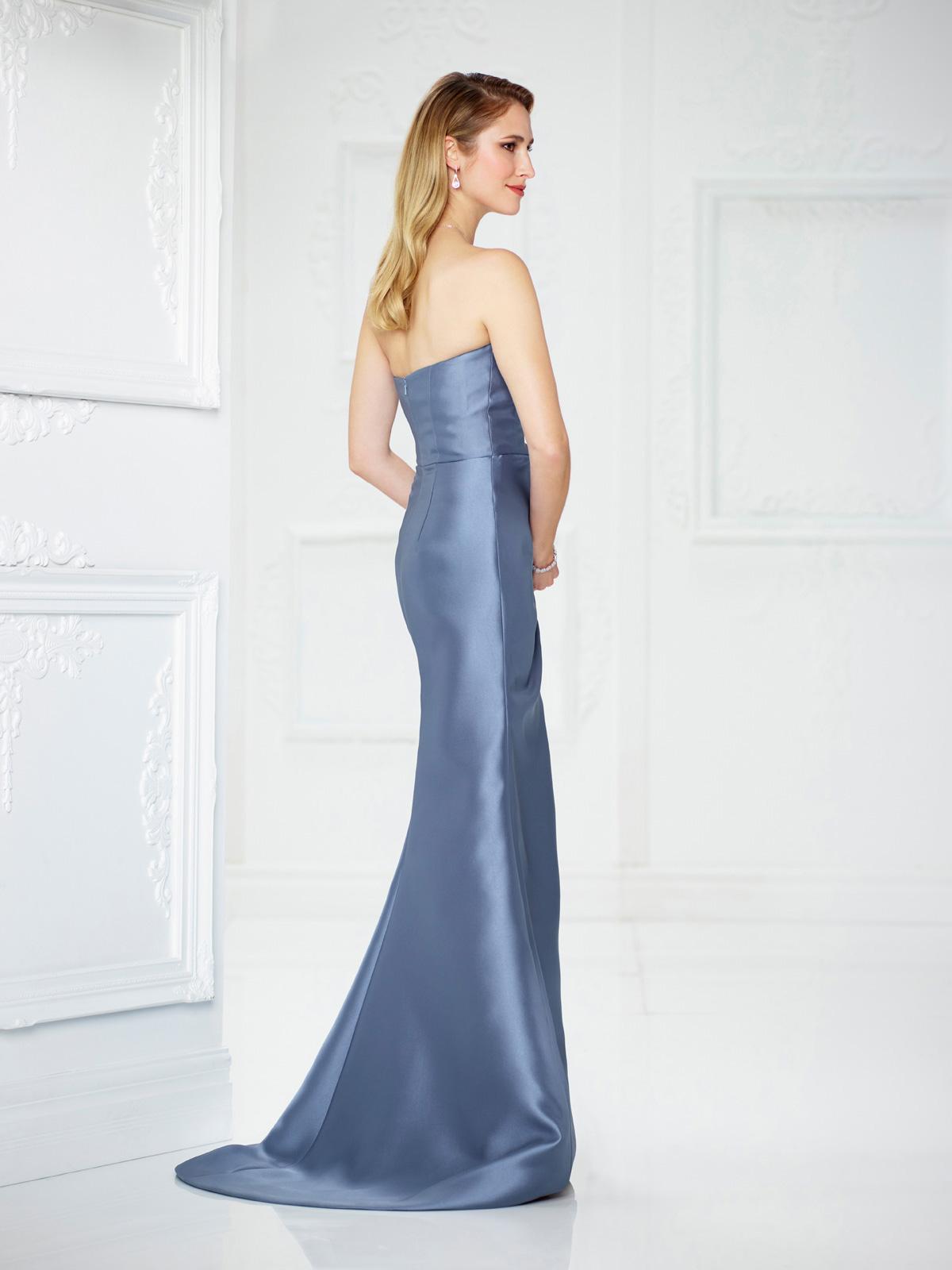 Vestido De Festa - 217939