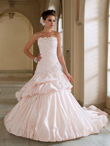 Vestido de Noiva - 112225