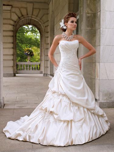 Vestido de Noiva - 112226