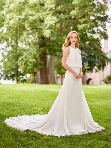 Vestido de Noiva - 118135