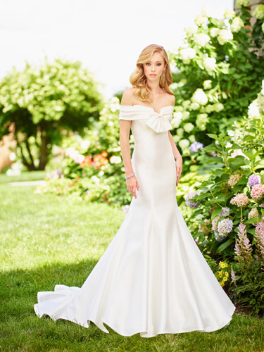 Vestido de Noiva - 118139