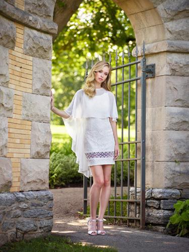 Vestido de Noiva - 118143