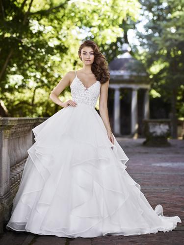 Vestido de Noiva - 119270