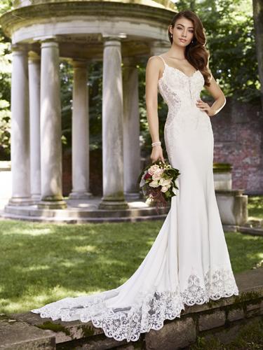 Vestido de Noiva - 119278