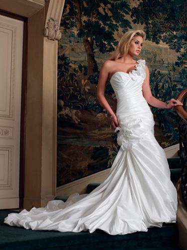 Vestido de Noiva - 211263