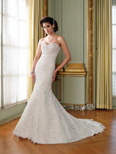 Vestido de Noiva - 212242