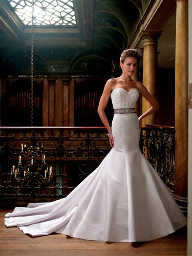 Vestido de Noiva - 213242