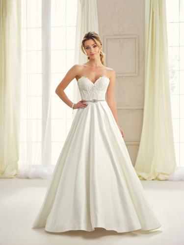 Vestido de Noiva - 217114