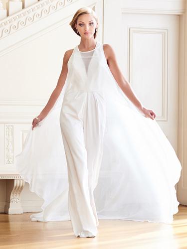 Vestido de Noiva - 218177