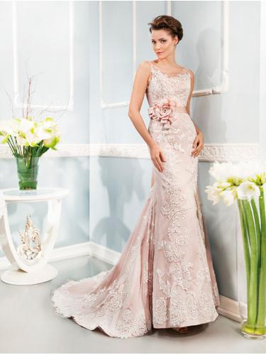 Vestido de Noiva - 7664