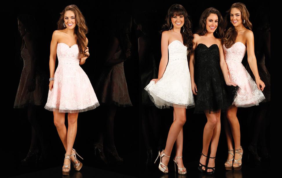 Tutti Sposa - Vestido de Debutante