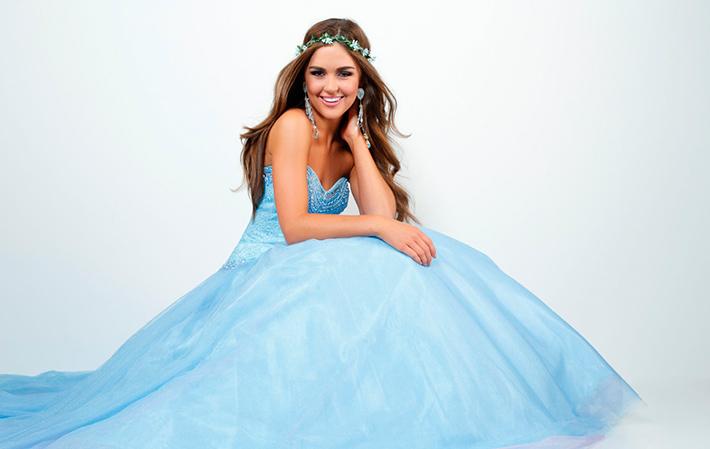 vestido-de-debutante