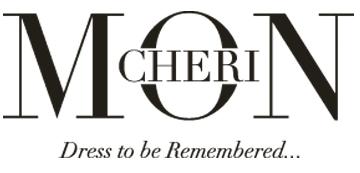 Mon Cheri Bridals, LLC